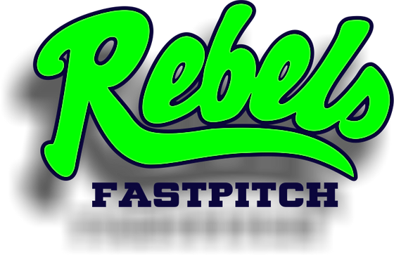 Michigan Rebels Fastpitch Softball
