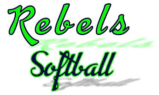Rebels%20Softball%205_edited.jpg