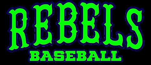 Baseball1(1).png