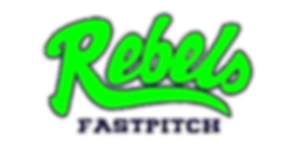 rebels fastpitch(1).png