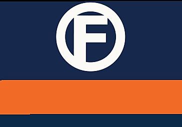 fibers-of-kalamazoo-logo.png
