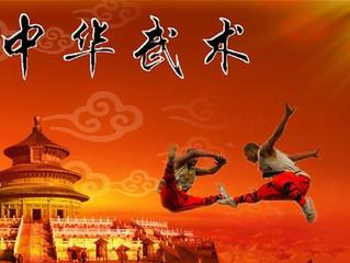 """敬邀您出席""""加拿大(温哥华)全球中华传统武术综合搏击MMA大赛、全球中华传统武术代表性拳种套路大赛""""新闻发布会"""