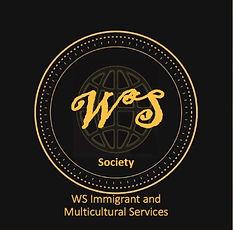 WS Society logo.jpg