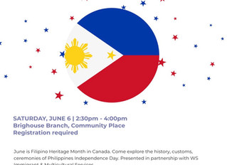 Discover Philippines Independence Day 2020