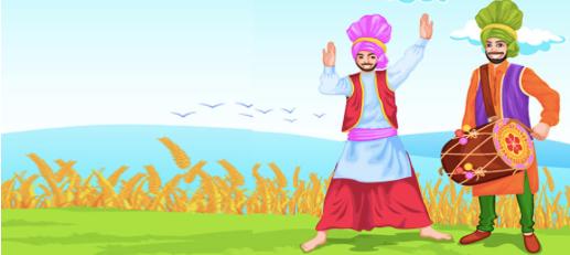 20200403 Discover Vaisakhi Celebration