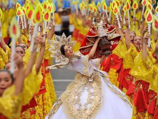 Discover World Culture Series -- Richmond Filipino Heritage Month Celebration