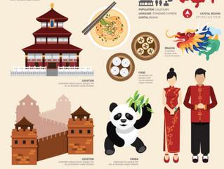 敬邀您出席 2019中华传统文化节 第11届温哥华泼水节 暨庆祝中华人民共和国成立70周年大型活动 新闻发布会
