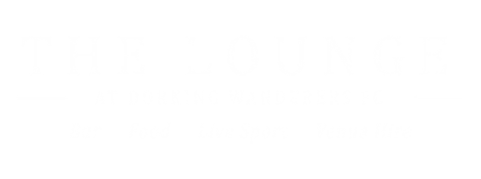 Logo - White with details.png