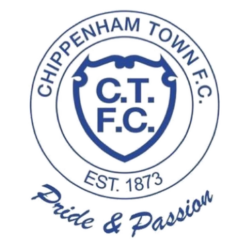 Chippenham Town - Home