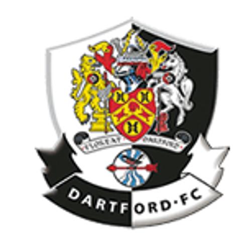 Dartford - Home
