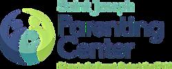 StJosephParentingCenter_FNL_Logo_edited.