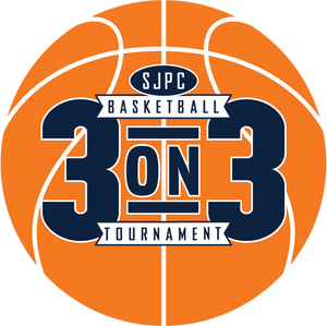 Play hard, Give Big at our 4th Annual 3 on 3 Tournament at Chelsea Piers.  Register Today here: