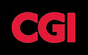 CGI_Logo2012_color.png