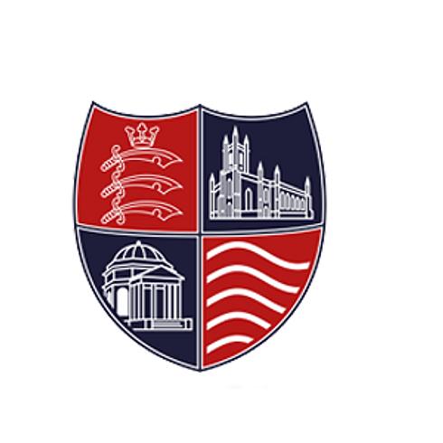 DWFC 0 - 1 Hampton & Richmond Borough - Home