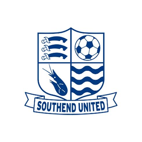 DWFC 3 - 1 Southend United U23s - Home