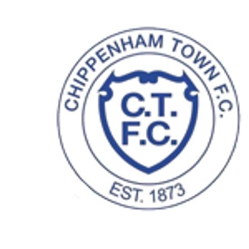National League South - Chippenham Town - Home