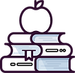 book icon png.png