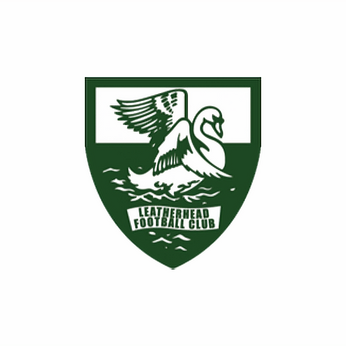DWFC 4 - 0 Leatherhead
