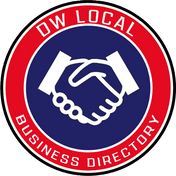 THE DW LOCAL BUSINESS DIRECTORY IS LIVE