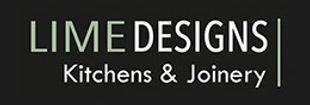 lime_designs.jpg