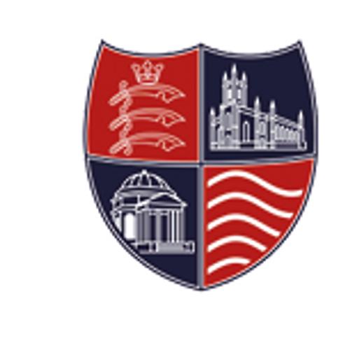 Hampton & Richmond Borough - Home