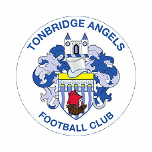 Tonbridge Angels - Away