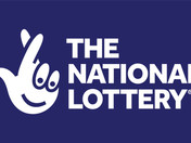 Dorking Wanderers FC thanks National Lottery players for their support