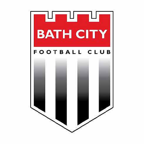 Bath City - Away
