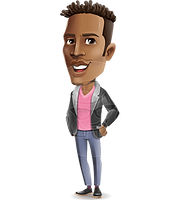 5d1e01b3147ca-young-african-american-man