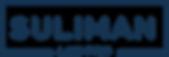 200417 Logo v11 - Suliman Law Firm2 - Ar