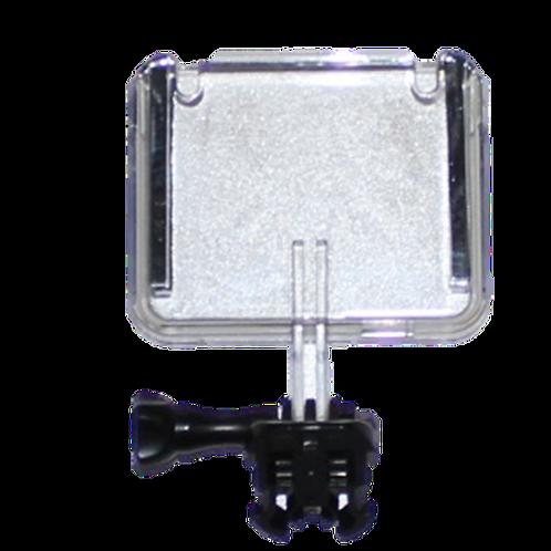 Replacement MOTO1 Lap Timer Case