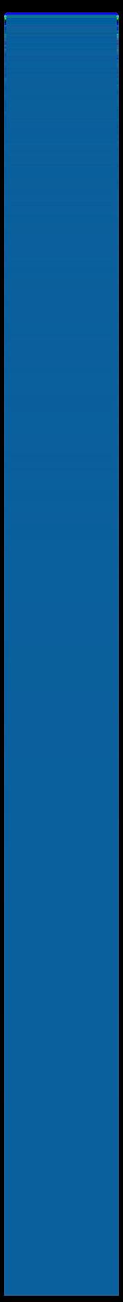 Lapstar_Website%20Asset_D_BLUE%20BAR-_ed
