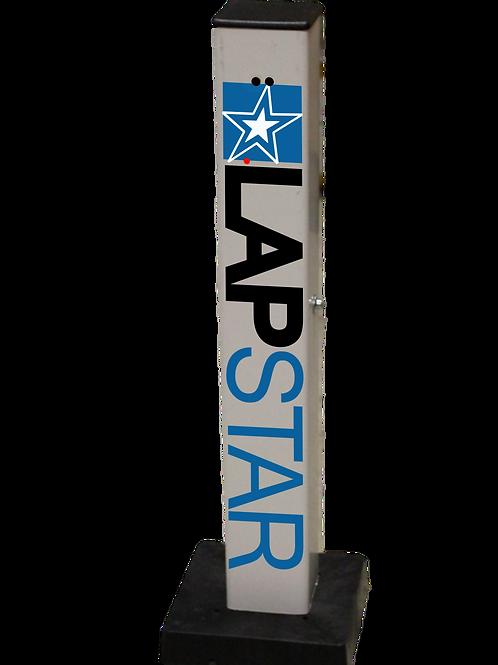 LAPSTAR Transmitter