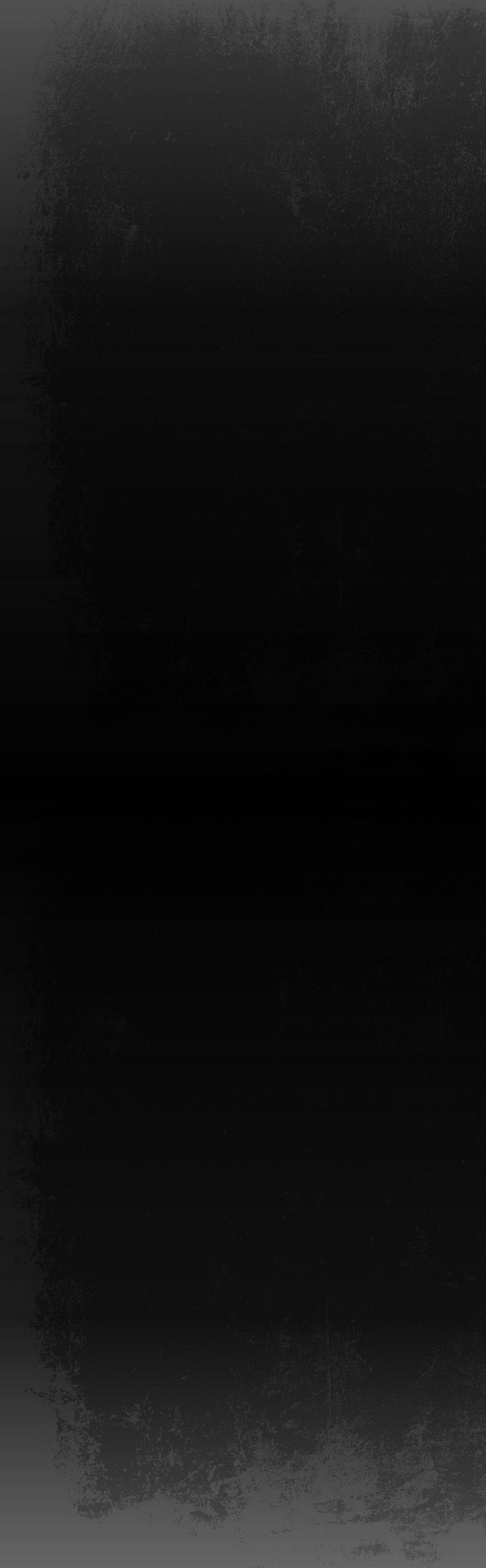 Lapstar_Website Asset_D_BLACK BACKGROUND