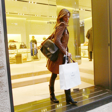 Retail store design: Should I invest in my high street presence?