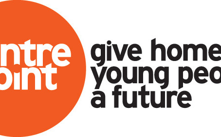 Innovare Design supports Centrepoint