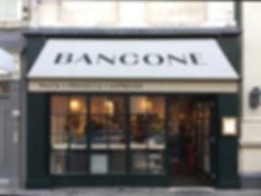 BANCONE_01.jpg
