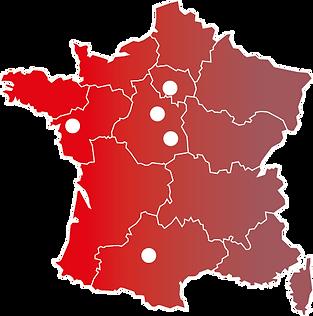 CARTE DE FRANCE-GEOCENTRE_2021.png