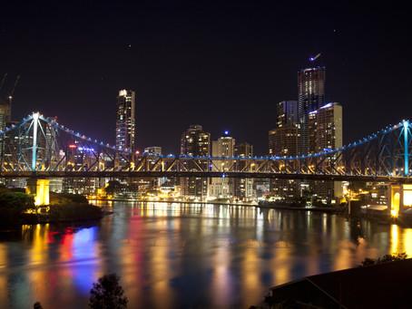 Brisbane's Top 10 High Risk Suburbs for Termite Attacks