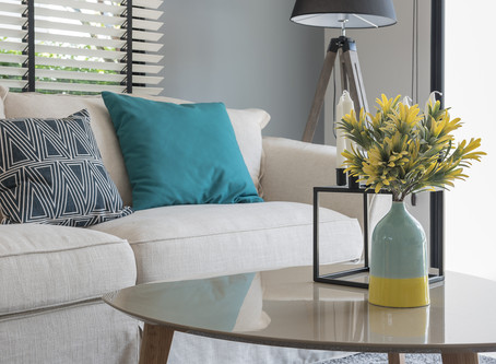 Upholstery Cleaning in Brisbane