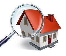 Termite House Inspection - Calamvale