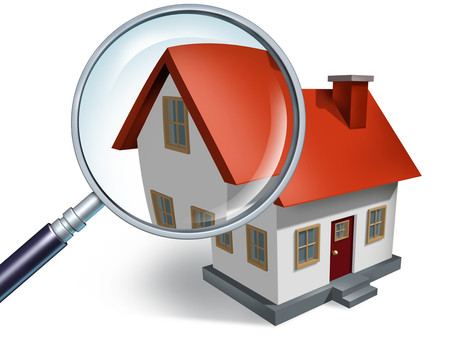 Are you doing everything you can to protect your investment property from termites?