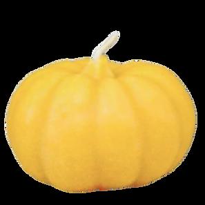 Pumpkin candle.png
