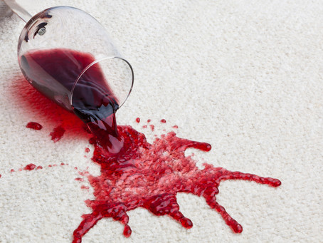Need a stain removal expert?
