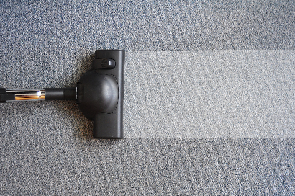 Why you should regularly clean your carpets - Results Home Services