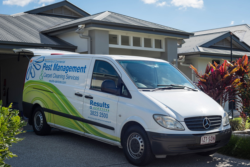Safe pest control for Brisbane Schools