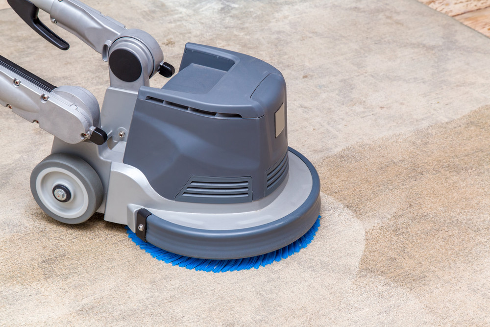 Brisbane carpet cleaning steam cleaning