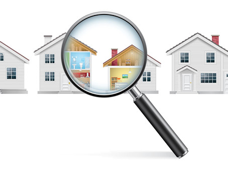 I Have a Chemical Barrier, Why Do I Need Annual Warranty Inspections?