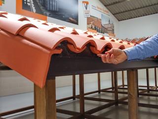 Construcciones Guillermo Camesella, comprometidos con la formación