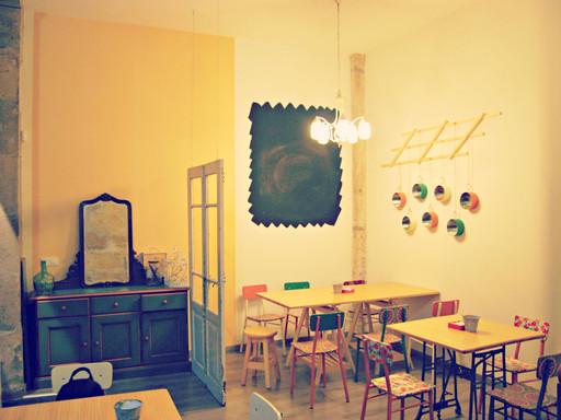 Reforma_de_local_de_hostelería_en_Vigo.j